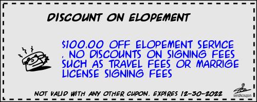 elope_offer
